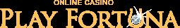 Играть на деньги в Плей Фортуна казино на сегодня достаточно легко, ресурс радует своими денежными предложениями пользователей и компьютеров и смартфонов.